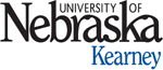 University of Nebraska at Kearney