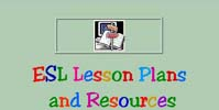 ESLLessonPlansandResources