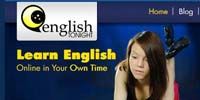 EnglishTonight