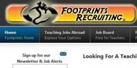 FootPrintsRecruiting