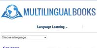 MultilingualBooks
