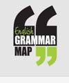 English Grammar Map