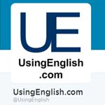 UsingEnglish.com