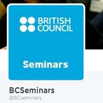 British Council Seminars