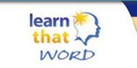 LearntheWord