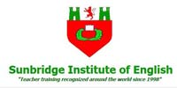 SunbridgeInstituteofEnglish