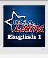 USA Learns English 1