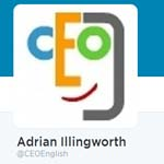 Adrian Illingworth
