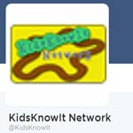 KidsKnowIt Network