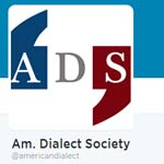 Am. Dialect Society