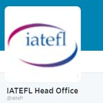 IATEFL Head Office