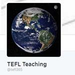 TEFL Teaching